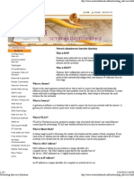 Networking Interview Questions.pdf