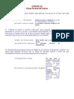 aprende_ingles_intermedio.doc