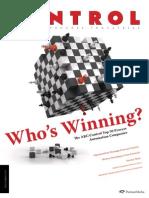 9000000648-CONTROL TOP MAGAZINE .pdf
