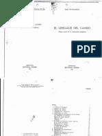 El lenguaje del cambio.pdf