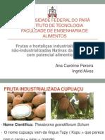 Apresentação frutas e hortaliças (2) ATUALIZADO.pptx