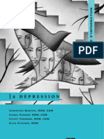 Comprendre La Depression