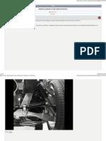 Ballestas de suspensión Corvette, explicación funciones - ForoCoches