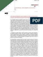 Martínez Alier. La crisis vista desde la economía ecológica.pdf