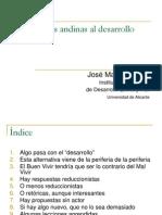 JMTortosa. Alternativas andinas al desarrollo..pdf