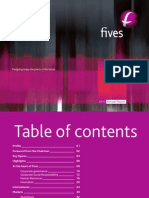 Fives_Annual_Report_2010.pdf