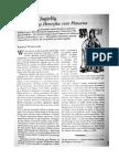 Artykuly Plauen i Inne