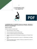 MICROBIOLOGIA BASICA, OBJETIVOS.pdf