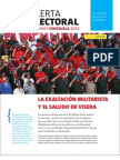 Alerta Electoral 12.pdf