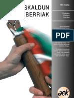 Euskaldun_berriak_1B
