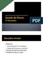 gestaoderiscos-aula2