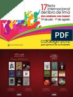 Catalogo+ +Fil+2012