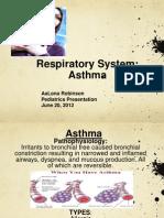 AsthmaMS2