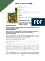 Monografias del Estado de Puebla.pdf