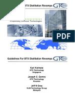 GTC BTX Revamps - Rev Intro [Compatibility M