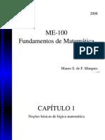 ME100_1