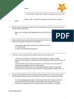 Luis Hernandez DKF Questionnaire Responses