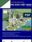 VietRees Newsletter 73 Tuan2 Thang3