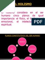 El_Holismo.pdf