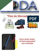 Analisis FODA_CaroL C