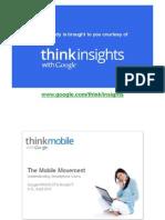 mobile_understanding_smartphone_users.pdf
