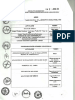 Directiva Desarrollo a�o escolar 2013_01.pdf