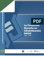Aavv-la_formacion_docente_en_alfabetizacion_inicial2 Gramatica en Escuela Ciapuscio y Di Tulio