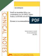 IPSec Technote FR