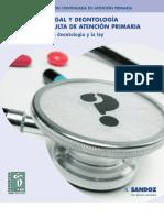 medicina legal en atención primaria.pdf