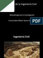 Historia de la Ingeniería Civil.pptx