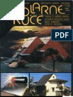 Solarne kuće B4