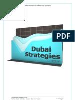 Dubai Strategy