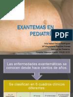 exantemas_pediatria.pdf