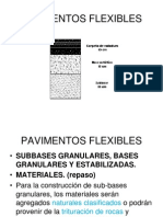 Clase_13-14-15-16-17-18 PAV FLEXIBLES.ppt