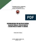 RESPONSABILIDAD MEDICA y analisis.pdf