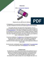 Cilindrado.docx