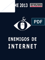 Informe_2013_enemigos_de_internet.pdf