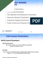 Parameters.ppt
