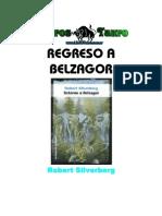 Silverberg, Robert - Regreso a Belzagor