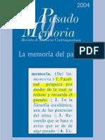 Arostegui-Retos de La Memoria-1
