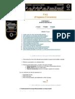 FAQ - Preguntas Frecuentes - Fosfenismo Parte II