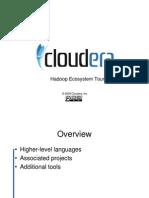 Hadoop Training #3