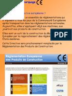 Présentation-CIRAD-131211