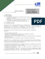 CtoCircto_Etap_Ejemplos-2