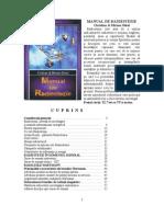 Manual de Radiesteziemmmmm