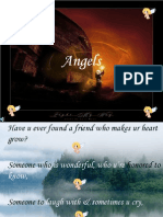 Friends r Angels.pps