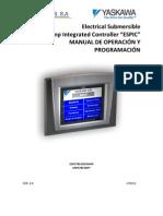 Manual Espic v2 (2)
