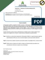 Ficha NG5-DR4 Multimedia - 03