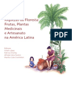 BLopez0801S.pdf