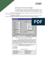 DOC - Sugestões para gerar um documento de qualidade.pdf